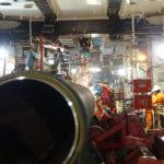 welding_station