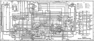 shuttle_engine_schematic